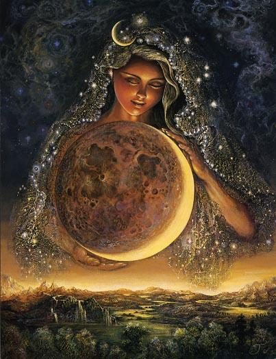 http://whispersfromthesoul.com/wp-content/uploads/2012/10/mother-earth-21.jpg