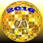happy-new-year-985711__180