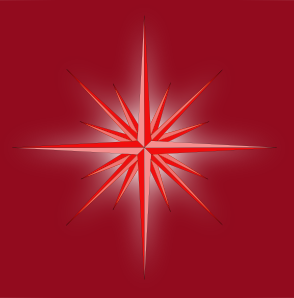 12065614931046074067mystica_Glowing_Fantasy_Star_(Cool)_1_svg_med