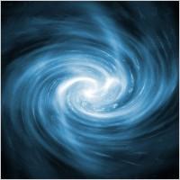 blue_fractal_183583