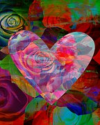 heart-887672__180