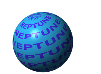 Neptune Retrogrades For A Five Month Spin Busting Illusion Expanding Living As Divine +++